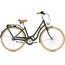Kalkhoff City Classic 3R - Vélo de ville Femme - olive